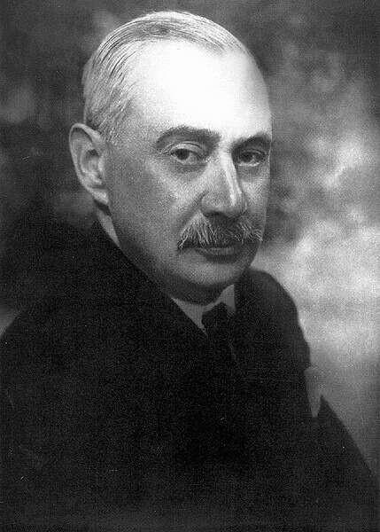 ir091miak14 - Árpád Bayer (1)